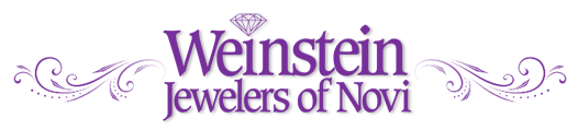 Weinstein Jewelers of Novi