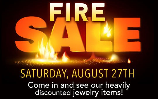 wjn_fire-sale_slider_2016