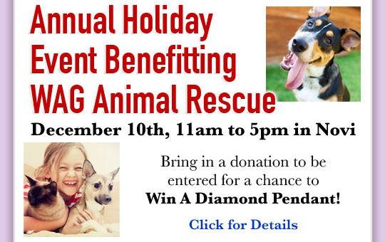 WJN-Dec-Pet-Rescue-Event_slider2