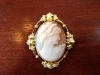 refurbish-page-cameo-9