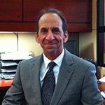 Gary Weinstein